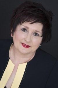 Welcome from Shirley-Louise - The Beauty Guru