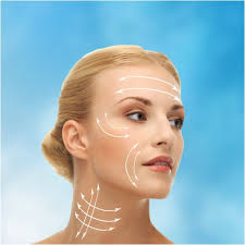 Advanced Skin Care Protocols