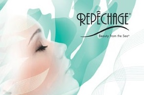 Repechage Signature Spa Facials