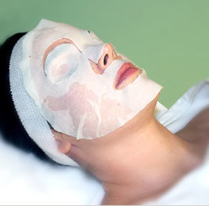 Repechage Lamina Lift Facial