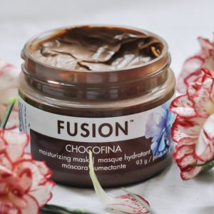 Repechage Fusion Moisturizing Facial Mask