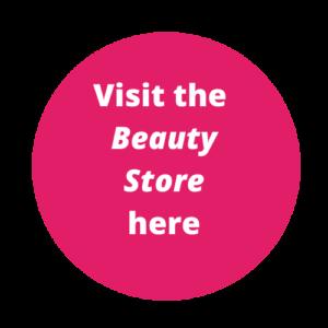 Beauty Store Button
